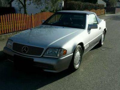 gebraucht Mercedes 280 - Benz SL