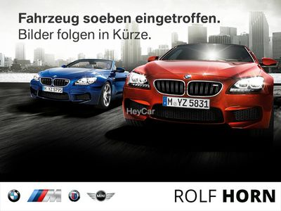gebraucht BMW X3 xDrive20d X Line Navi PanoDach Xenon PDC SHZ