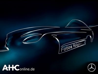 gebraucht Mercedes E220 CDI AVANTGARDE+LED+PDC+SH+CD+TEMPOMAT..