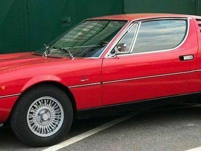 gebraucht Alfa Romeo Montreal als Sportwagen/Coupé in Bad Essen