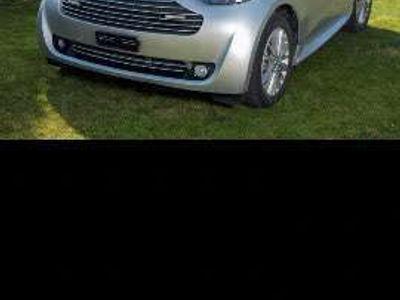 gebraucht Aston Martin Cygnet AUTOMATIKGETRIEBE