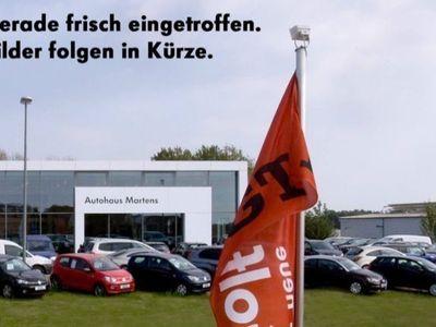 gebraucht Audi Q3 2.0 TDI quattro #LED#Navi#Panorama#RF-Kamera#