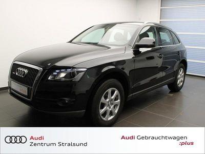 gebraucht Audi Q5 2.0 TDI DP quattro