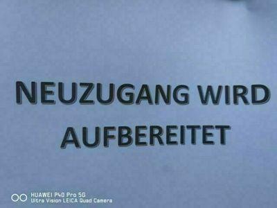 gebraucht Seat Altea Stylance / Style AHK TÜV NEU