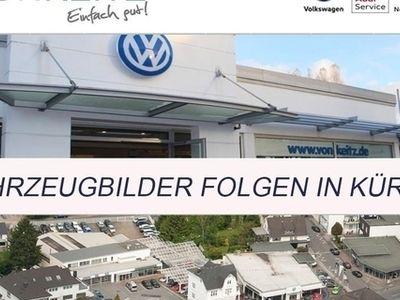 gebraucht VW Golf Cabriolet 1.4T BMT LOUNGE +KLIMA+NAVI+SHZ+GRA++
