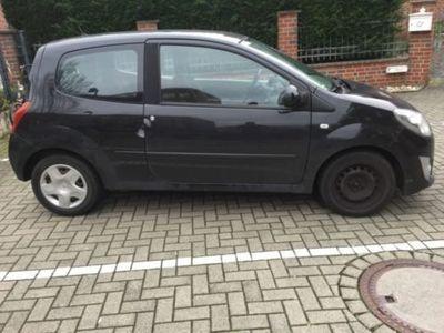 gebraucht Renault Twingo 1.5 dCi Dynamique