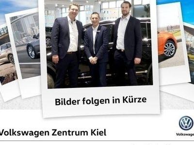 gebraucht VW Touran Comfortline 1.6 TDI BMT DSG ACC AHK Klima