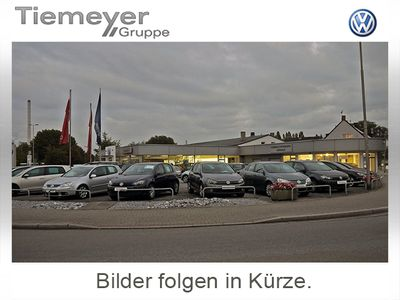 käytetty VW Golf Variant 1.5 TSI Comfortline LED PDC Klima