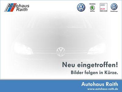 used VW up! up! LoadSTADTLIEFERWAGEN/KLIMA/ERDGAS