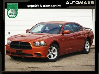 gebraucht Dodge Charger 3.6 | 24 MONATE GARANTIE