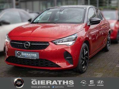 gebraucht Opel Corsa 5T EDI 1.274KWAT8 S/ Klima