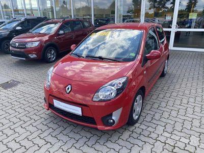 gebraucht Renault Twingo 1,2 16V Expression