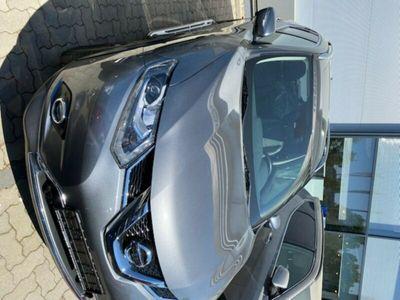 gebraucht Nissan X-Trail Tekna VOLLAUSSTATTUNG - TOP - EURO 6