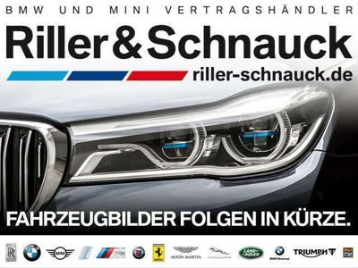 gebraucht VW Touran 1,4 TSI Comfortline BMT NAVI PDC KLIMAAUT