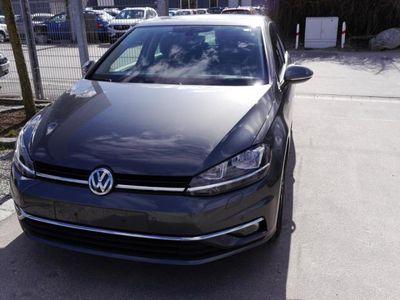 gebraucht VW Golf II 1.5 TSI ACT JOIN * NAVIGATION PARK AS...