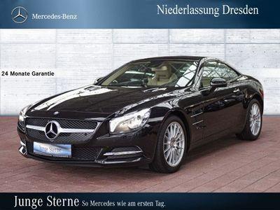 gebraucht Mercedes 400 Comand,ILS,Airscarf,Komfortsitze