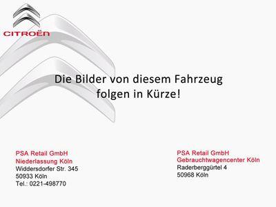 gebraucht Citroën DS3 SOCHIC PureTech 110 S&S LED SITZHZG PDC