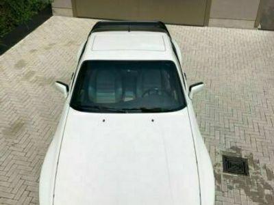 gebraucht Porsche 944 Turbo H-Kennzeichen