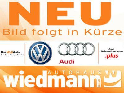 gebraucht VW Touareg 3,0l V6 TDI 4M DSG