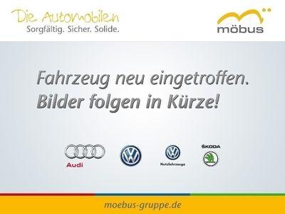 käytetty VW Tiguan Highline 2.0 TDI DSG+HIGHLINE+LED+DCC+DAB+HUD+NAVI