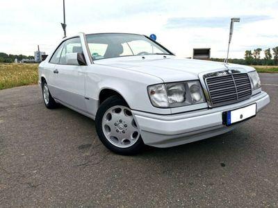 gebraucht Mercedes 230 Sportline