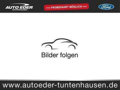 gebraucht Ford Kuga 2.0 TDCi Titanium 4x4 bei Gebrachtwagen.expert