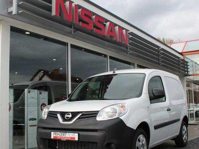 gebraucht Nissan NV