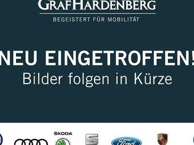 gebraucht VW T5 Cravelle 2.0BiTDI Comfortline Einparkh. v+h AHK ab