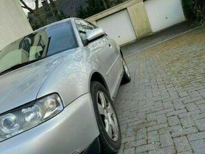 gebraucht Audi A3 Diesel