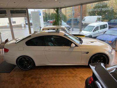 gebraucht BMW M3 Coupe als Sportwagen/Coupé in Wiesbaden