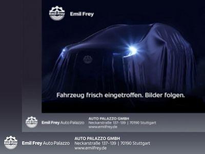 gebraucht Fiat 500C 1.0 Hybrid Lounge 70PS