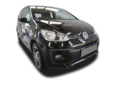 gebraucht VW T-Cross T-Cross - Life 1.0TSI Einparkass Spurw. Spurh. ACC