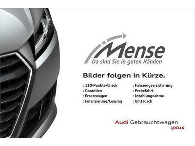 gebraucht Audi A5 Cabriolet Sport 2.0 TFSI quattro 185(252) kW(PS) S