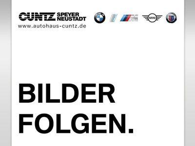 gebraucht Porsche Cayenne Turbo Tiptronic S