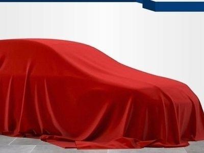 "gebraucht VW Touareg 3.0 V6 TDI LUFT*PANO*VIRTUAL*MATRIX*20"""