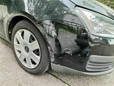 gebraucht Ford C-MAX