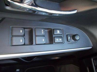 gebraucht Suzuki SX4 S-Cross 1.6 DDiS Comfort+4WD