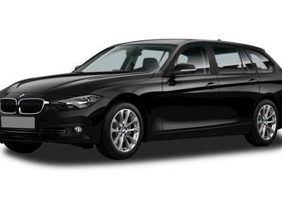 gebraucht BMW 325 2.0 Diesel