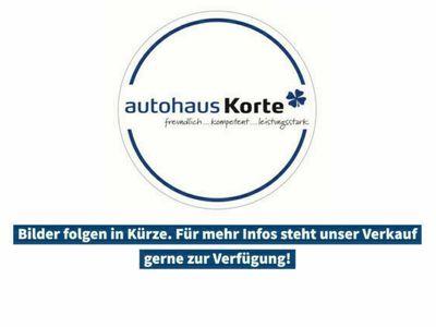 gebraucht VW e-up! 60 kW (82 PS) 1-Gang Automatik