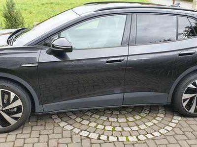 gebraucht VW ID4 Performance Upgrade Pro Family