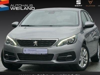 gebraucht Peugeot 308 SW BlueHDi 130 Stop & Start Active