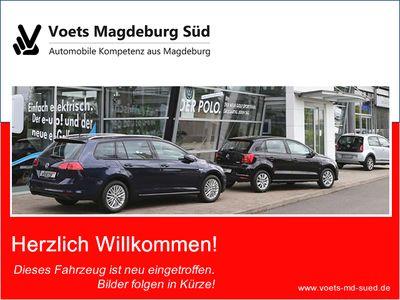 gebraucht Audi Q5 sport 2.0 TFSI quattro 185(252) kW(PS) S tronic