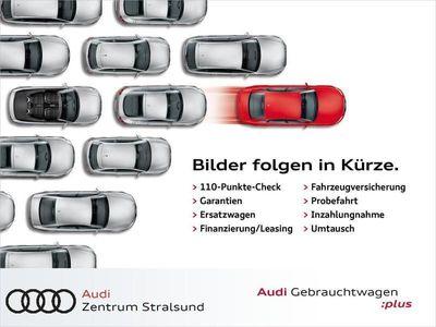 gebraucht Audi Q5 Sport 40 TDI quattro 140(190) kW(PS) S tronic