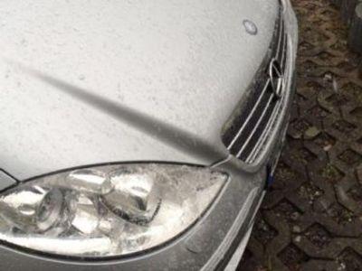 gebraucht Mercedes A200