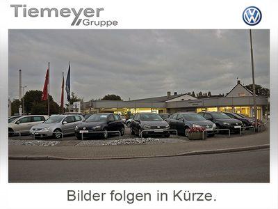 gebraucht Audi SQ5 3.0 TDI Competition AHK LM21 PDC