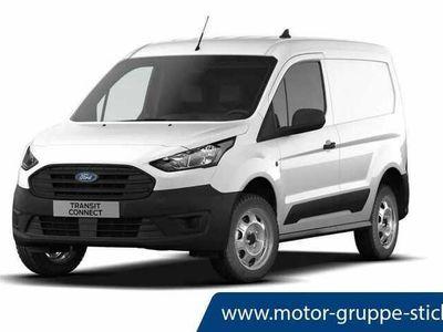 gebraucht Ford Transit Connect Neuwagen, bei MGS Motor Gruppe Sticht GmbH & Co. KG