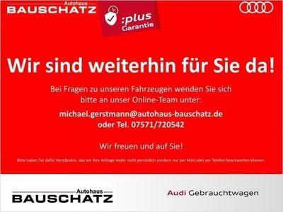 gebraucht Audi Q2 35 TFSI S tronic