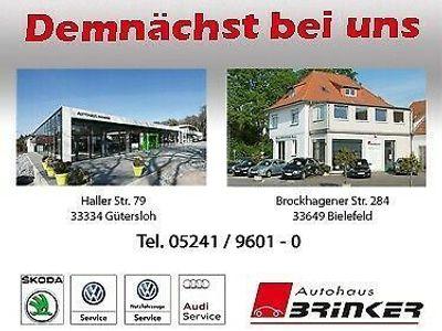 gebraucht Audi A4 Avant 2,0TDI Sport S-Tronic Xenon,Navi Xenon
