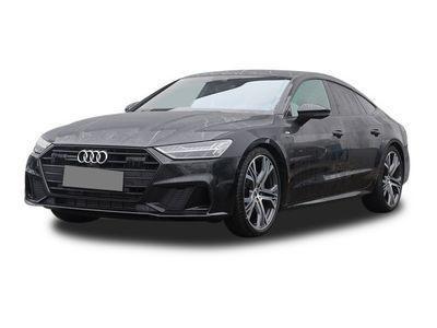 gebraucht Audi A7 3.0 Diesel