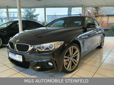 gebraucht BMW 326 435 i xDrive / M PAKET / M SPORT /PS